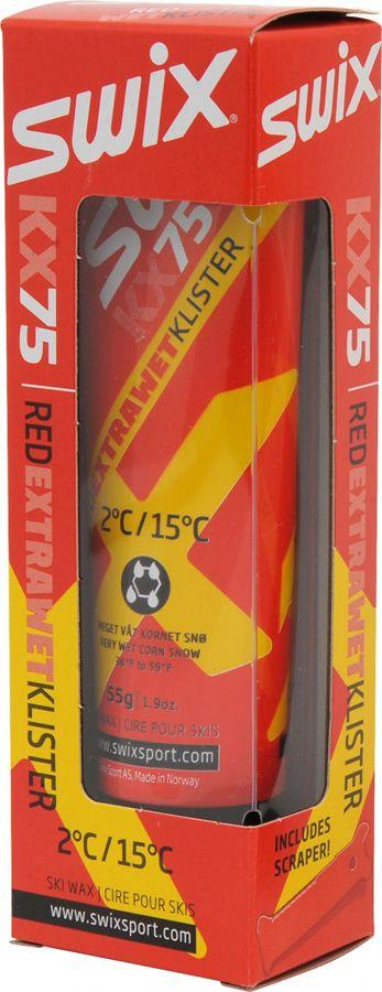 Swix KX75 uni