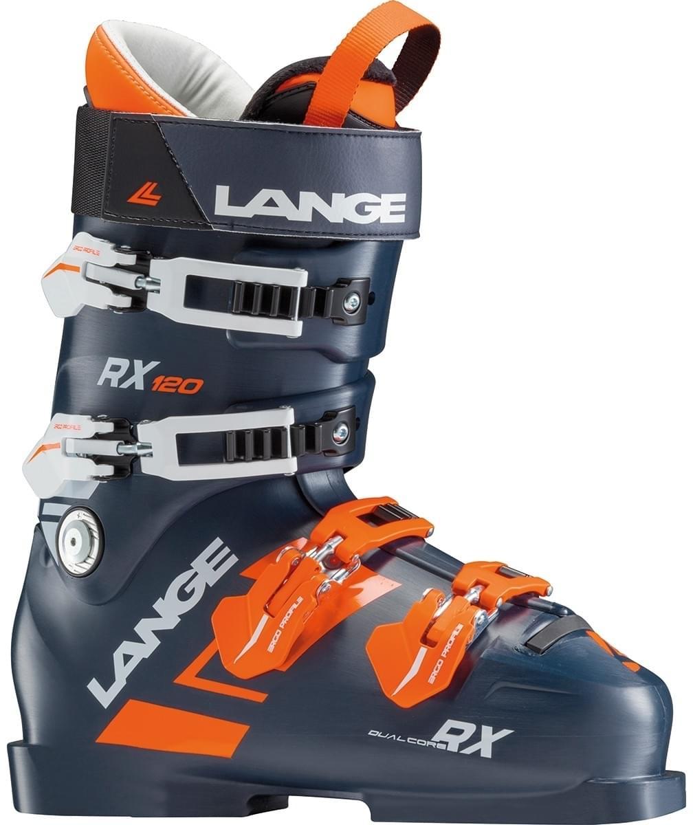 Lange RX 120 295
