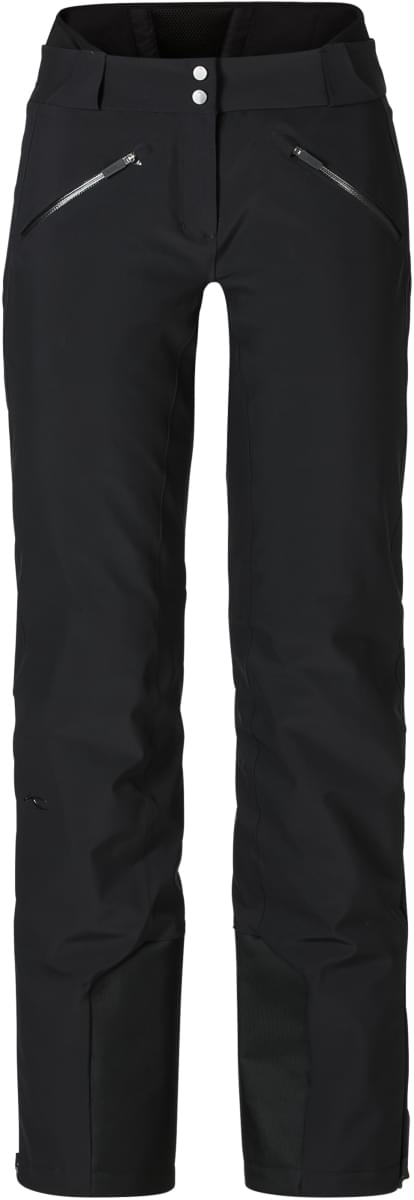 Kjus Ladies Razor Pants - black 38