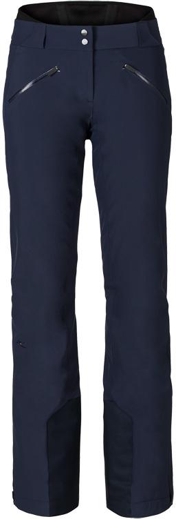 Kjus Women Razor Pants - atlanta blue 36