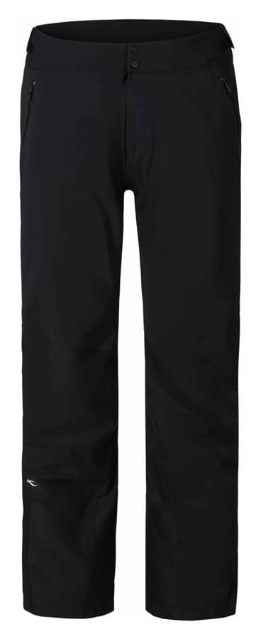 Kjus Men Formula Pro Pants - black 56