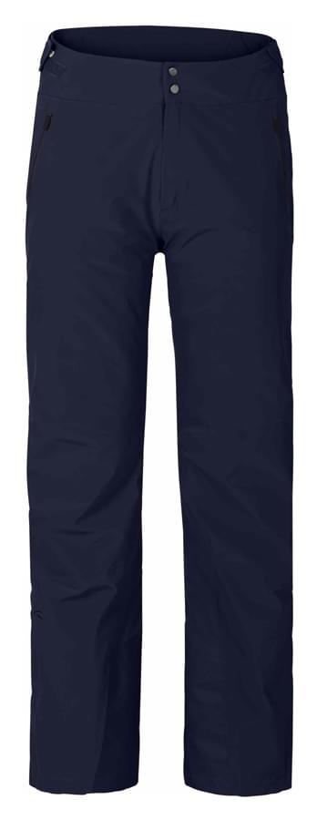Kjus Men Formula Pro Pants - atlanta blue 54
