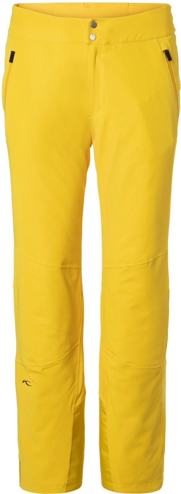 Kjus Men Formula Pants - solar power 52