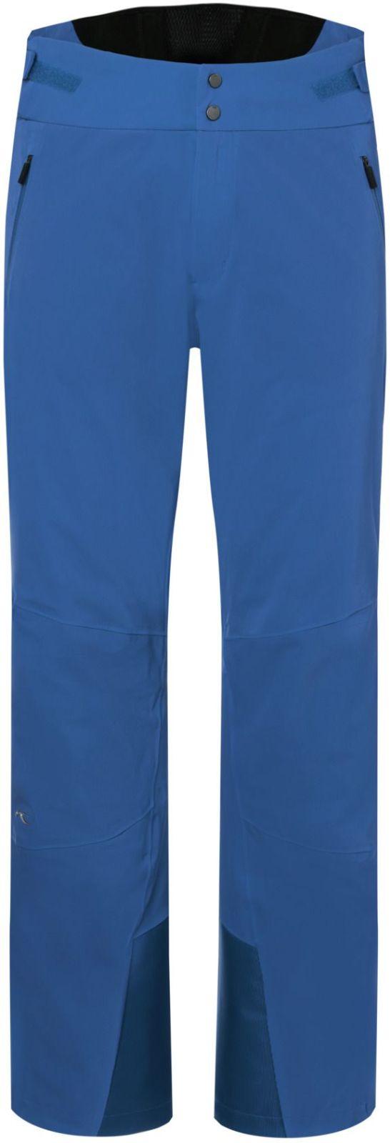 Kjus Men Formula Pro Pants - southern blue M