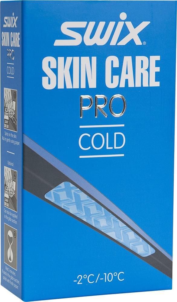 Skin Care Pro Cold - 70ml uni