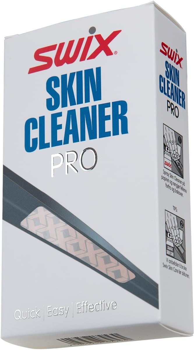 Skin Cleaner Pro - 70ml uni