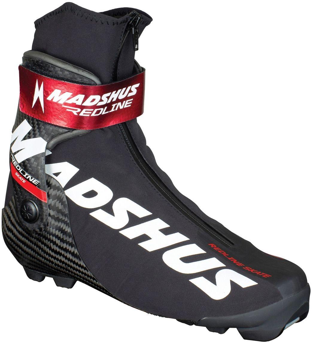 Madshus Redline Skate 44