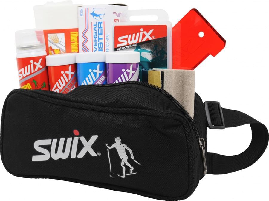 Swix (V40,V50,V60,K22N,F460,T11,I61,T151,T85) uni