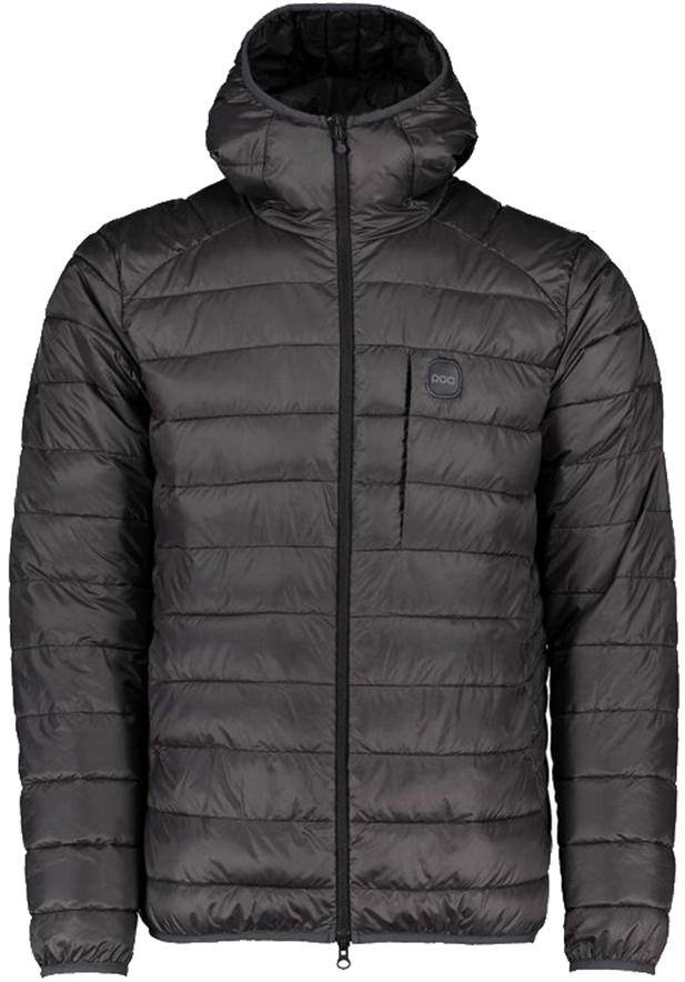 POC M's Liner Jacket - sylvanite grey L