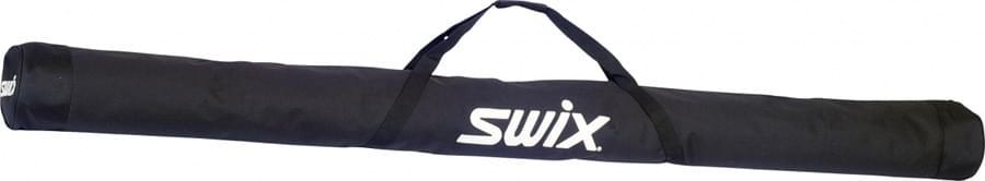Lyžařský vak na běžky Swix Junior 170cm uni