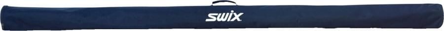 Swix Single Ski R0280 - 210cm uni
