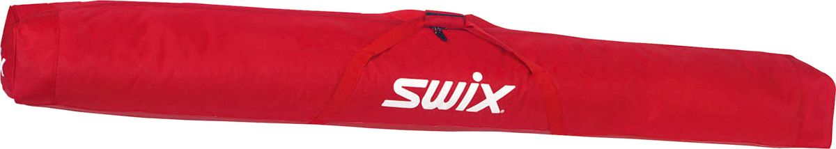 Swix Team Calssic R0283 uni