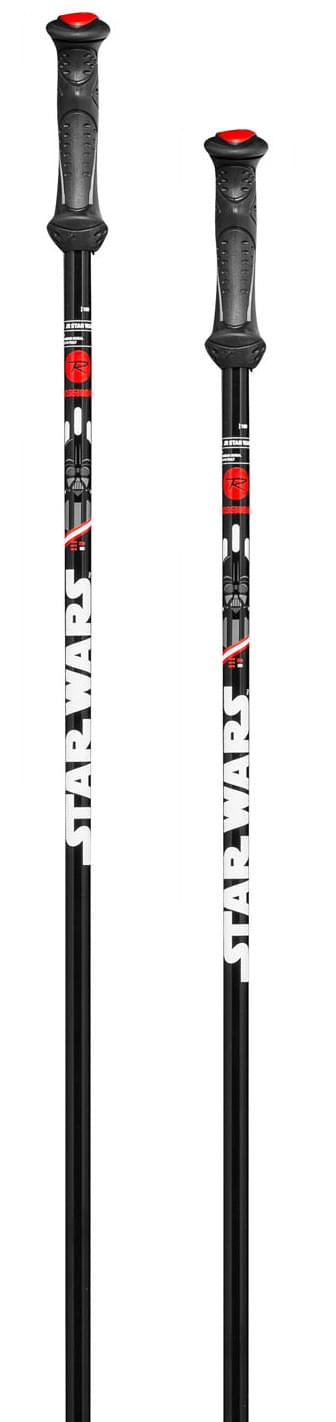 Rossignol Star War Jr 85