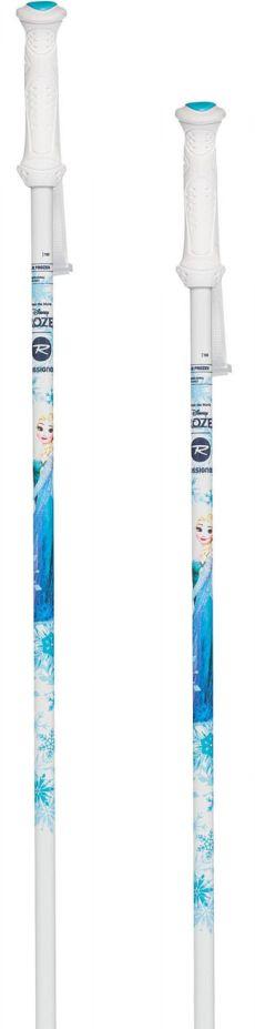 Rossignol Frozen Jr 90