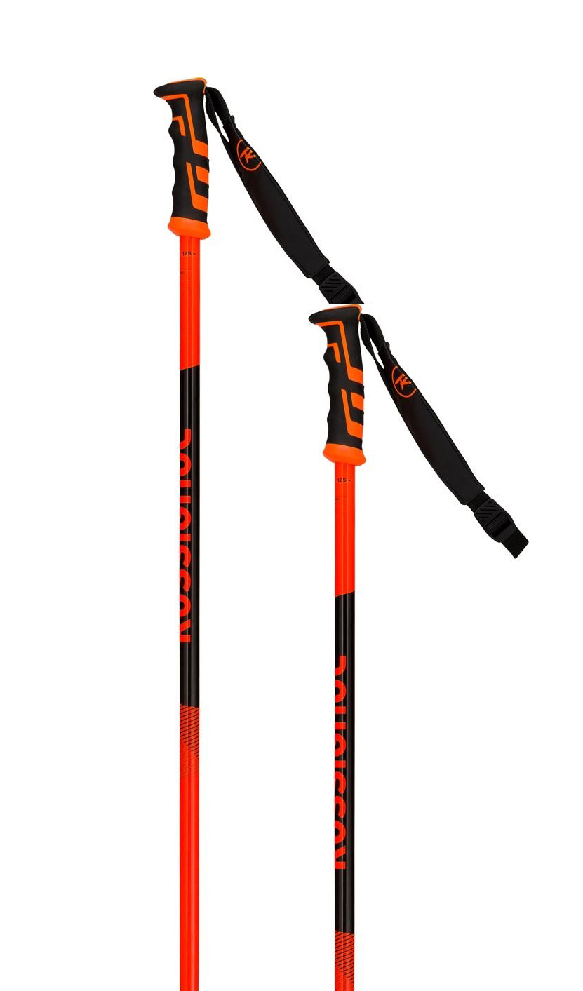 Rossignol Tactic Alu Safety 120