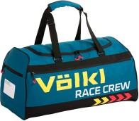 Pánská cestovní taška batoh Dakine Sherpa Duffle 53L - black - Ski a ... 97ac2e2dd4