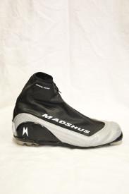 82adf7d5059 Bazar - Běžecké boty Madshus Race RPC - velikost 26 - Ski a Bike ...