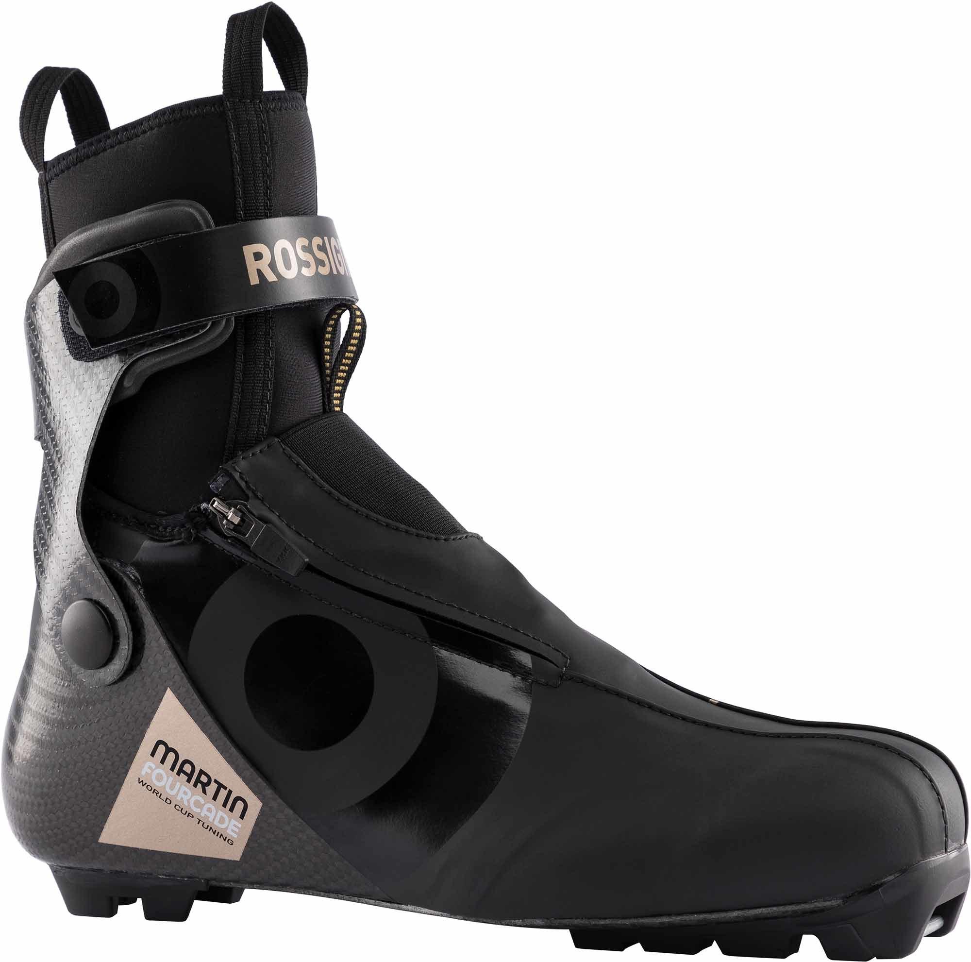 Rossignol X-IUM Carbon Premium Skate-MF 42