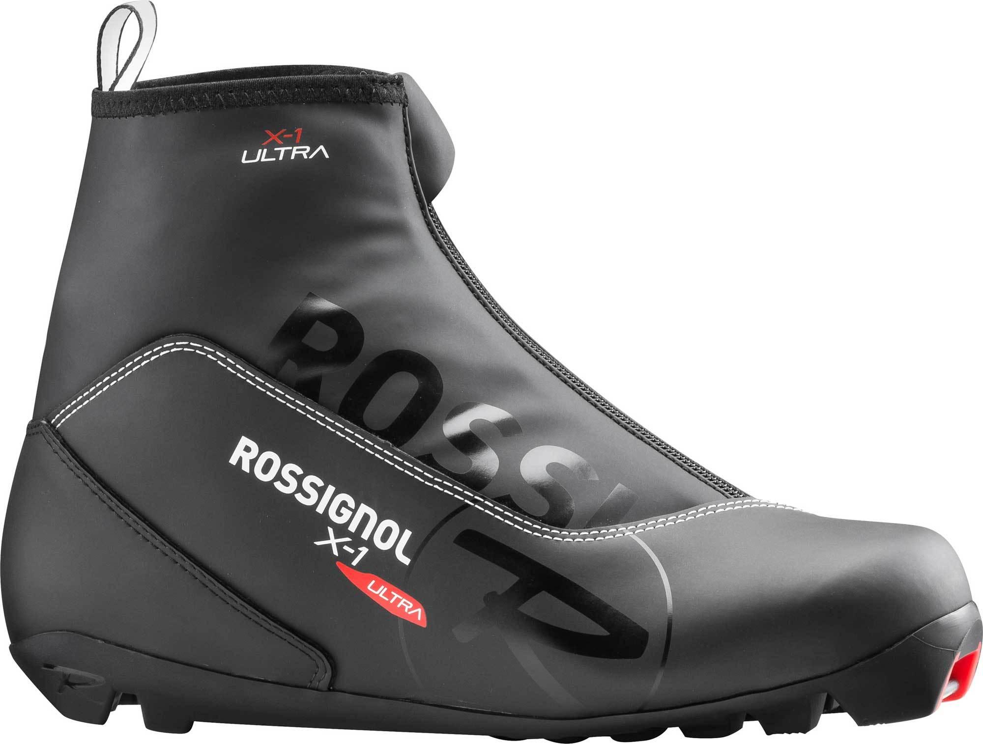 Rossignol X-1 Ultra 35