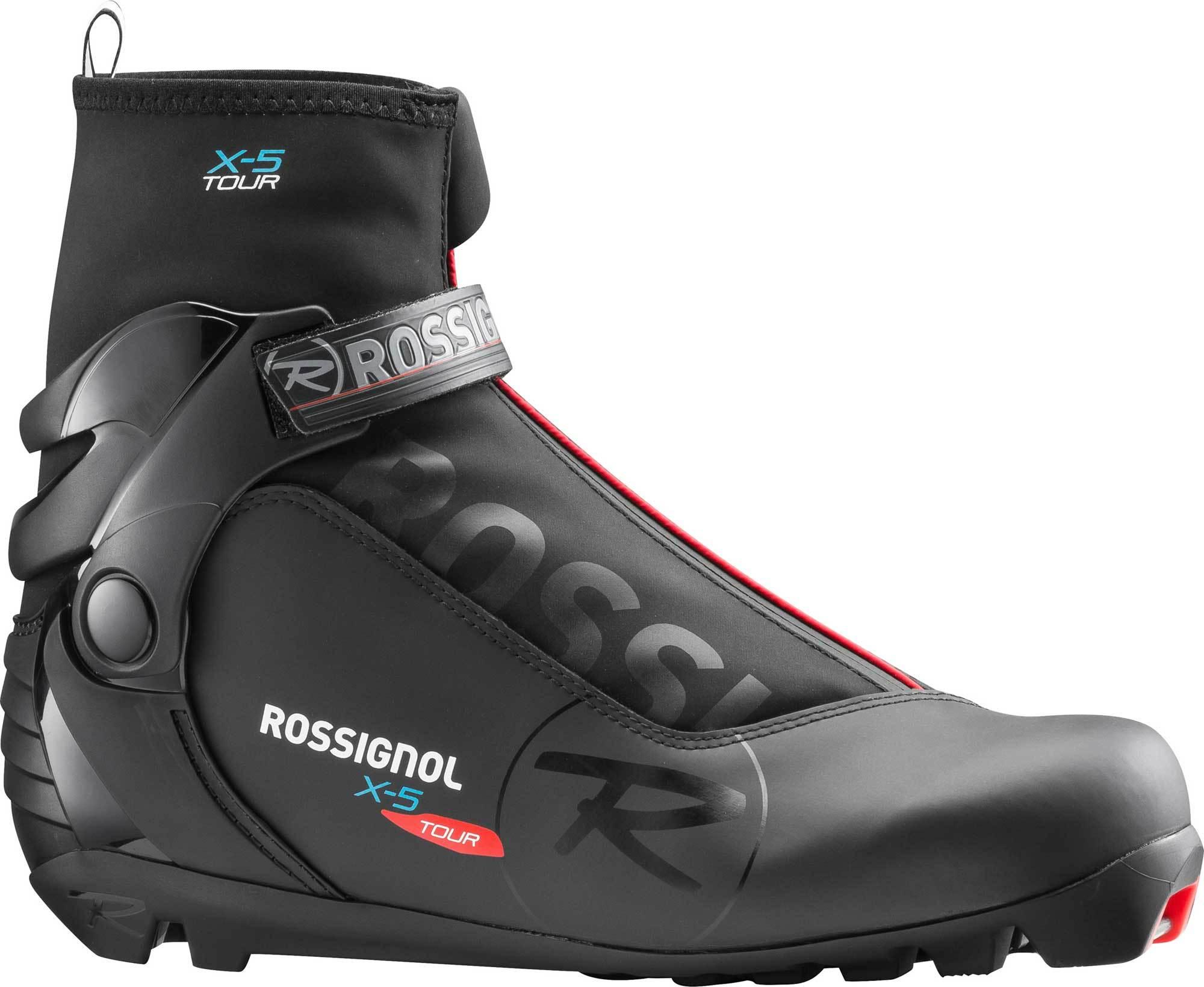 Rossignol X-5 46