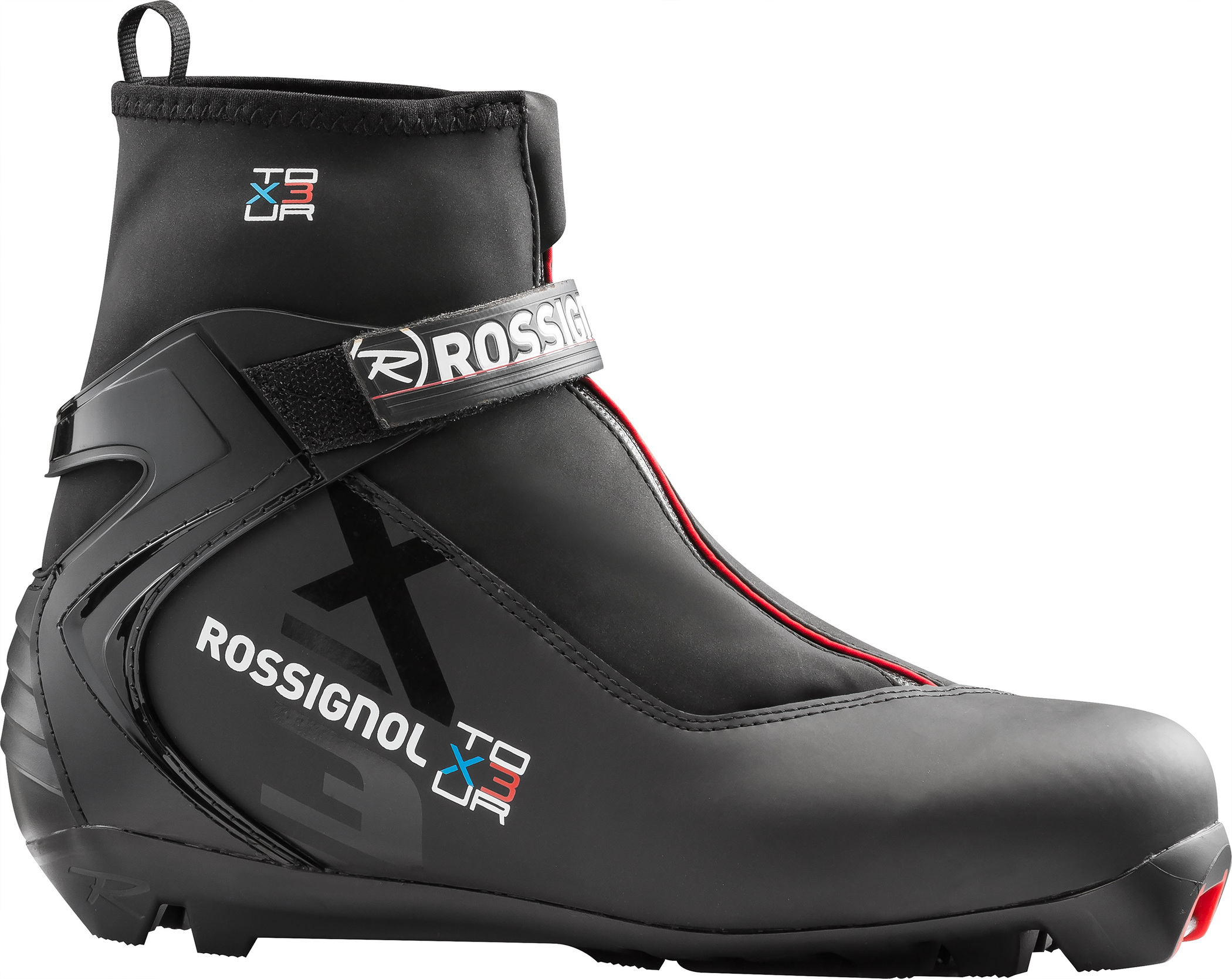 Rossignol X-3 46