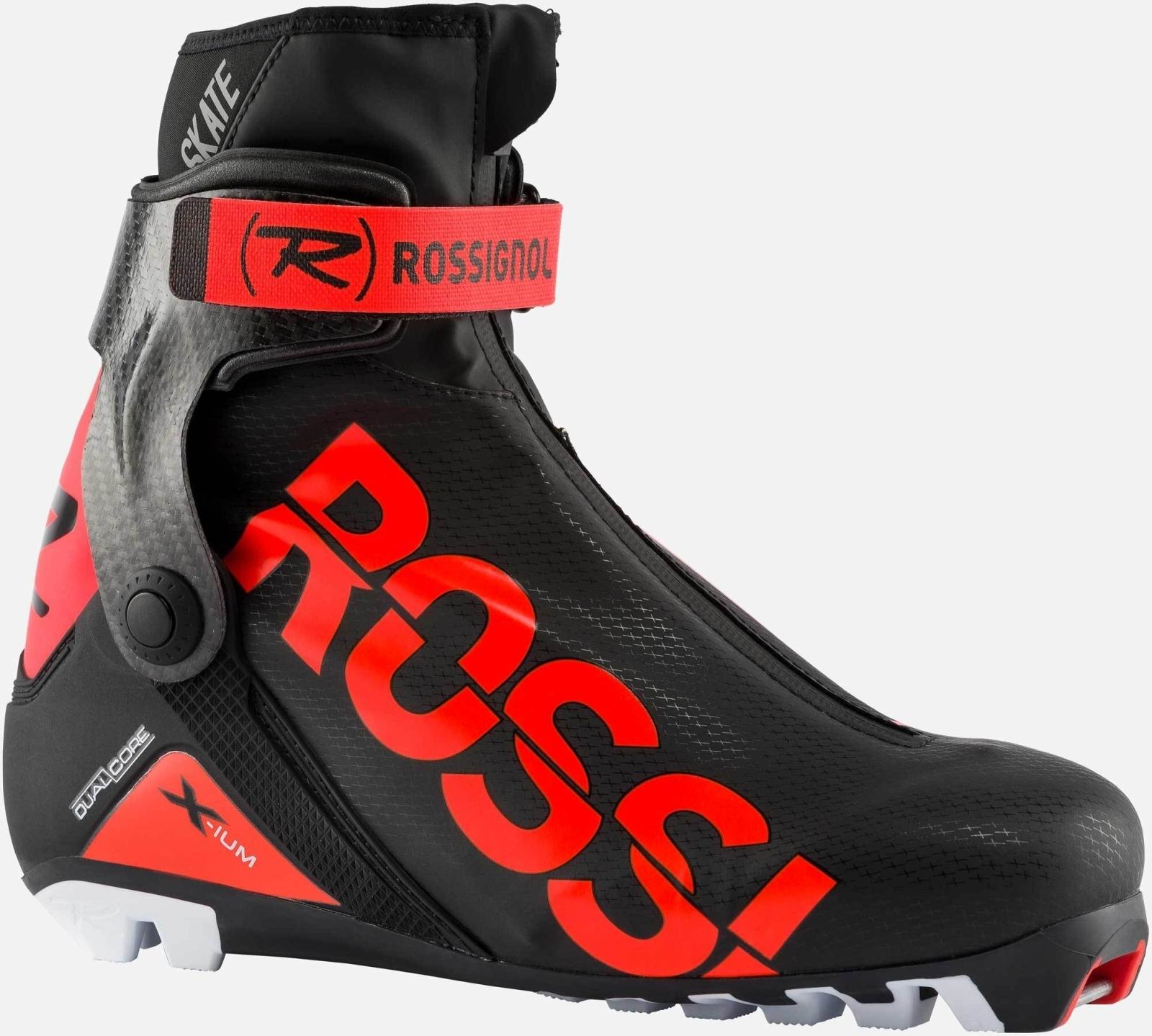 Rossignol X-Ium Skate 43