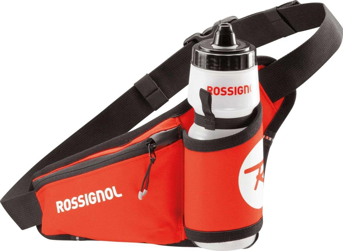 Rossignol Bottle Holder Blaze uni