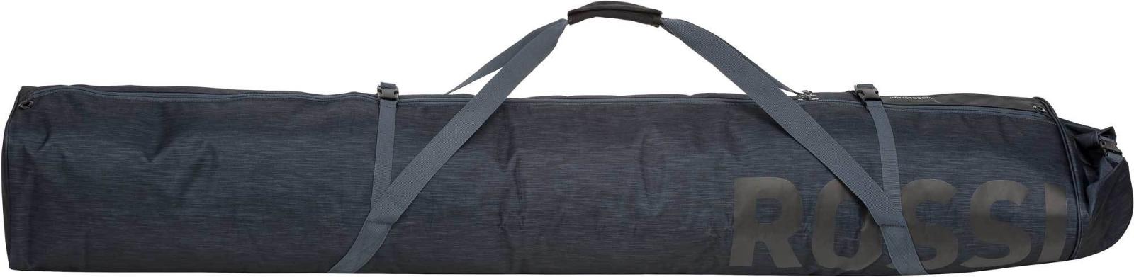 Rossignol Premium Ext 1P Padded 160-210 cm uni