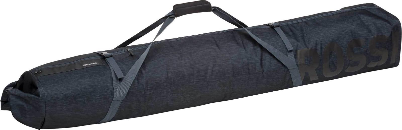 Rossignol Premium Ext 2P Padded 160-210 cm uni
