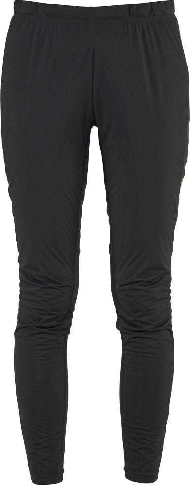 Rossignol W Poursuite Pant - Black XL