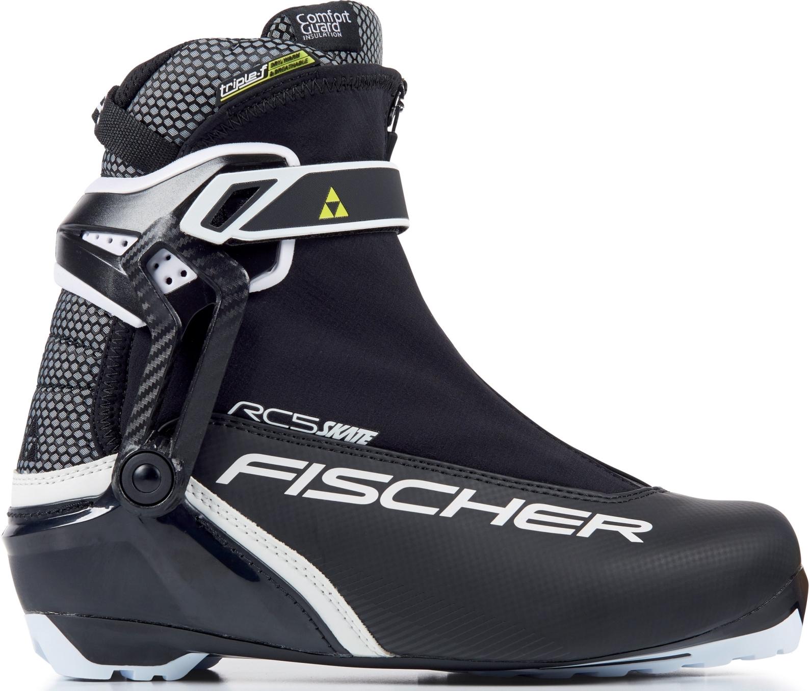 Fischer RC5 Skate 47