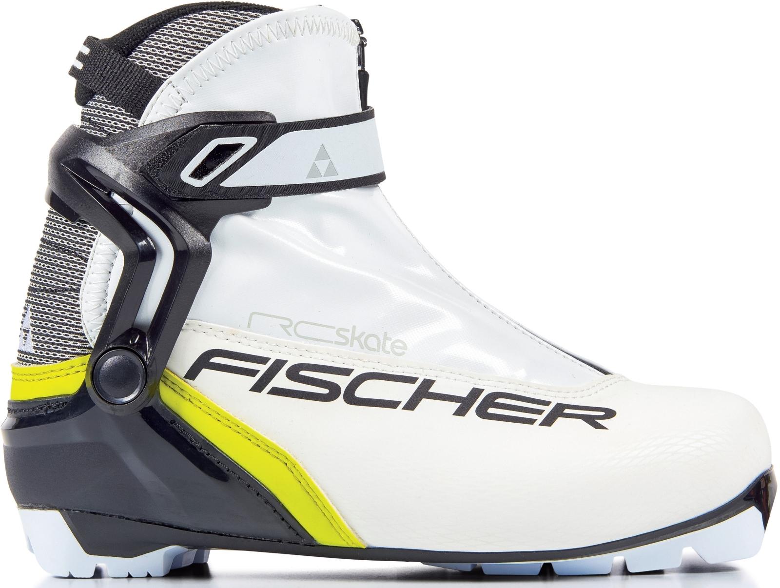 Fischer RC Skate Ws 41