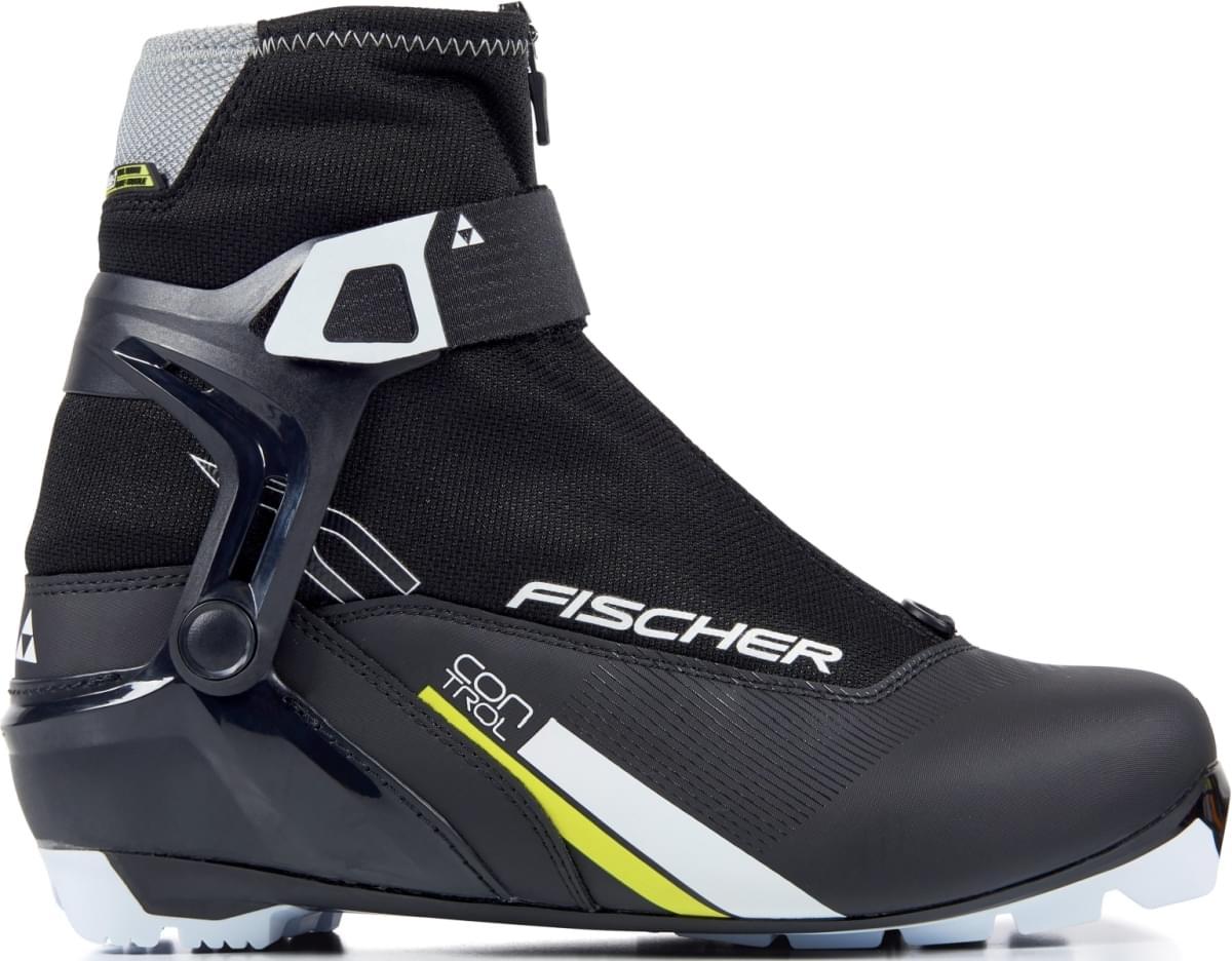 Fischer XC Control 44