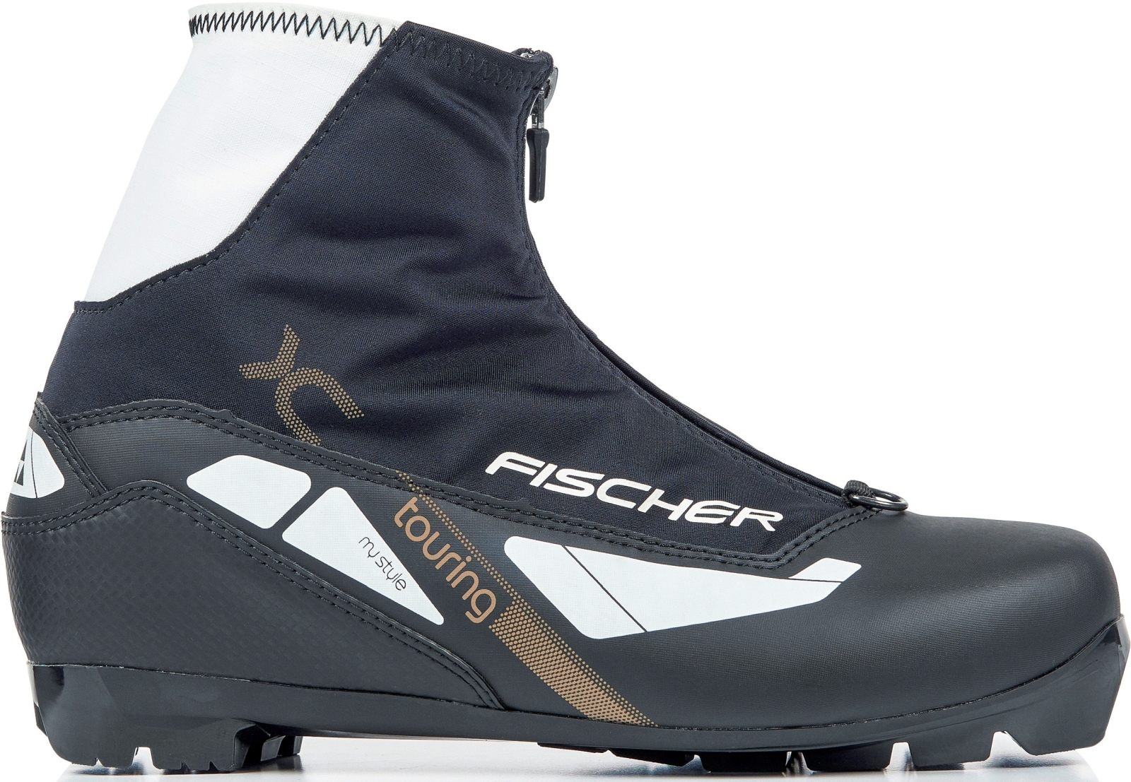 Fischer XC Touring My Style 42