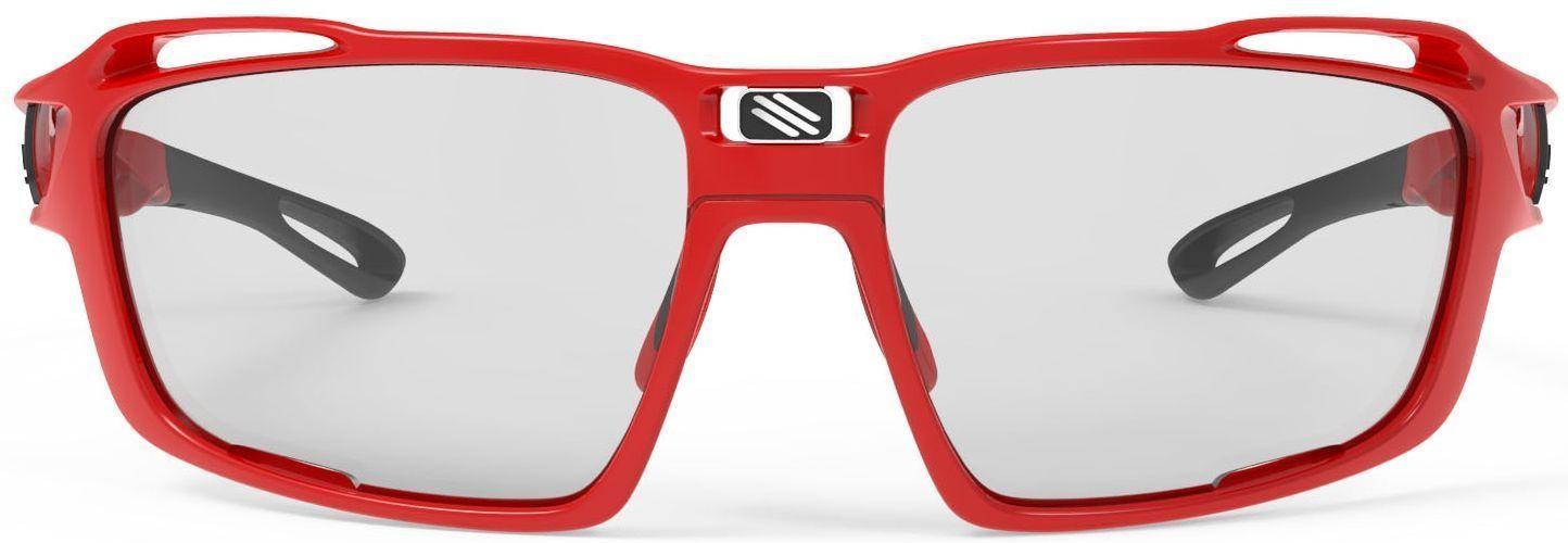 4abd2397392 Sluneční brýle Rudy Project Sintryx - Fire Red Gloss Impactx Photochromic  2Black ...