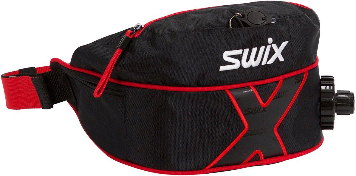 Swix SW035 uni