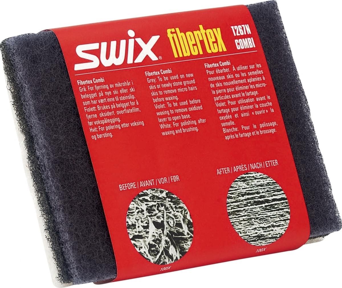Swix T0267M uni