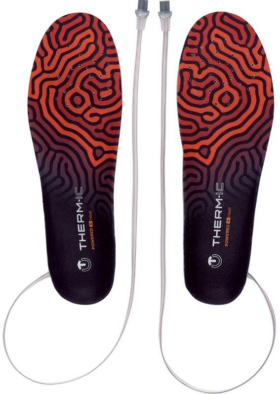 Therm-ic Heat 3D XL