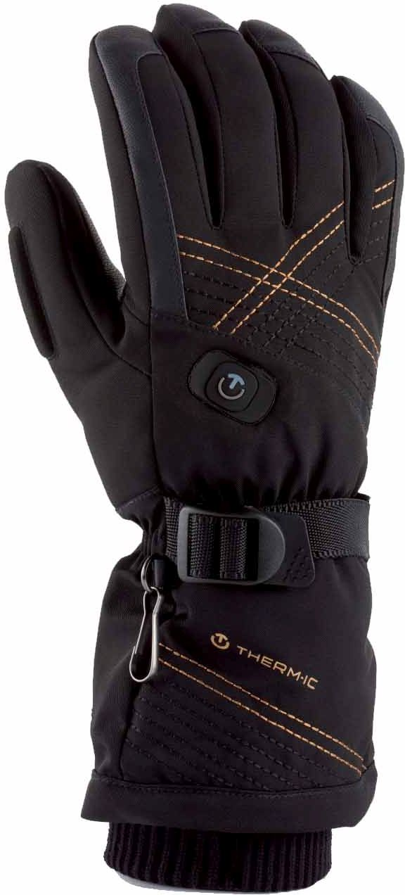 Thermic Ultra Heat Gloves Women L/7,5