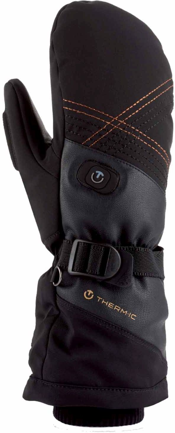 Thermic Ultra Heat Mittens Women S/6,5