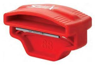 Swix Compact Edger TA3009N uni