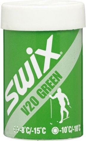 Swix V20 - 45g uni