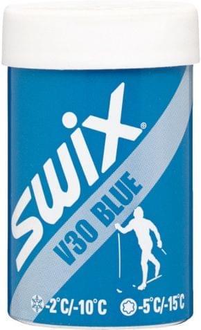 Swix V30 - 45g uni