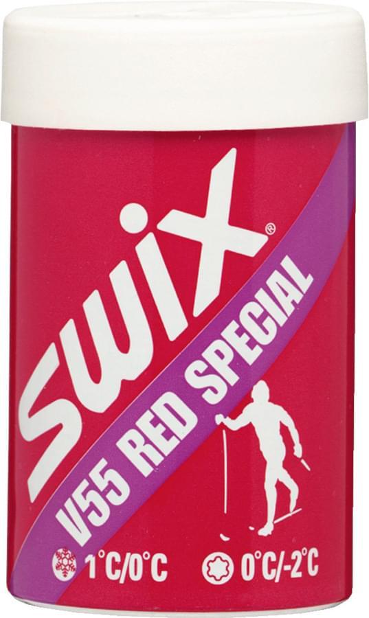 Swix V55 - 45g uni