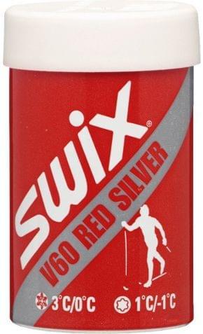 Swix V60 - 45g uni