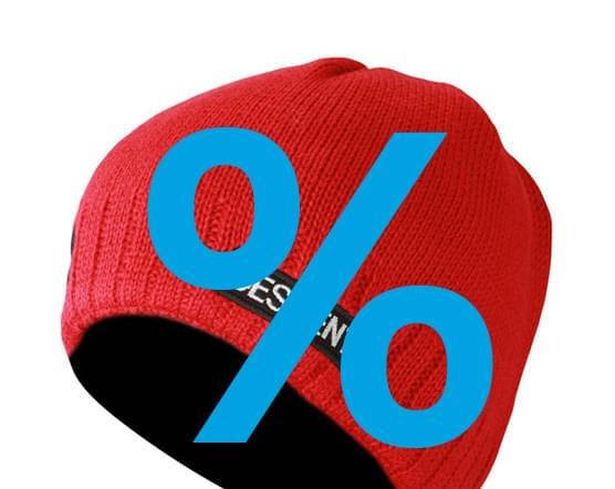 ff079bb0fed Výprodej čepic