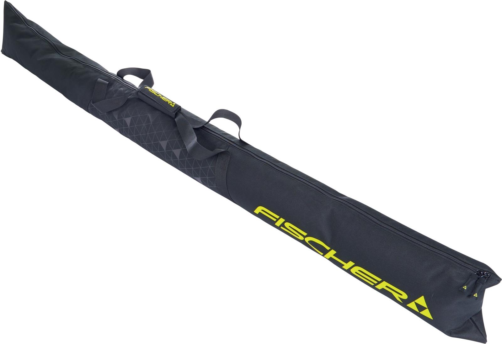 Fischer Skicase Eco XC Junior 1 Pair - 170 cm uni